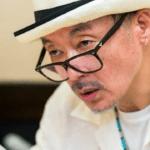 【動画】田代まさしが歌うパフィーの替え歌が天才的に面白い!