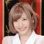 神田沙也加がかわいいのは整形したから?今と昔の顔写真を比較!