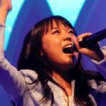 【動画あり】中元みずきは歌が上手いけど最後が気になると話題!