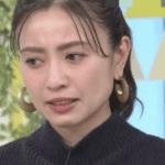 【衝撃】片瀬那奈も危ない!シューイチ降板が噂される理由は薬で逮捕か?