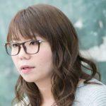 【画像】山崎ケイの顔は色気あるブサイク!かわいい&いい女風写真も