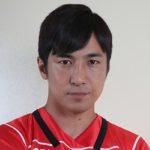 【画像】高橋光臣がイケメンでかっこいい!ラグビー経験者で筋肉が凄い!