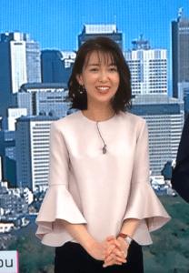 画像 まとめ 紅白司会 和久田麻由子 衣装 髪型 かわいい