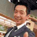 宮根誠司は関西人じゃない!?出身の島根でも嫌われ者との噂!