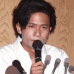 稲垣吾郎が駐車違反で警察に逮捕され謹慎していた!?逮捕理由を調査!