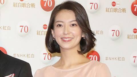 画像まとめ】紅白司会抜擢の和久田麻由子の衣装や髪型がかわいい!