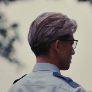 木村拓哉 白髪 やっぱりかっこいい
