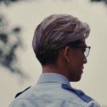 【画像】木村拓哉は白髪でもやっぱりかっこいい!年始ドラマで教官役!