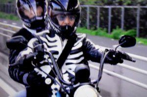 木村拓哉 バイク ハーレー かっこいい