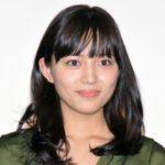 【画像】最近川口春奈がかわいい!すっぴんやセーラー服の写真も!