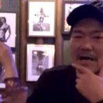 島田紳助とmisonoの動画後半はいつか予測!なぜ躊躇する?