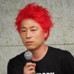 【衝撃】ロンブー淳(赤い方)が過去にレギュラー番組を干された理由!