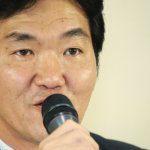 島田紳助テレビの収録現場でマネージャー殴打事件を起こしていた!!