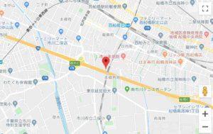 鈴木杏樹 不倫 現場 ホテル ラブホ S P どこ 場所