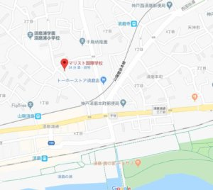 鈴木杏樹 子供 バイリンガル ロンドン 歌手 デビュー