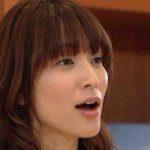 鈴木杏樹は子供の時からバイリンガル!ロンドンで歌手デビューも!