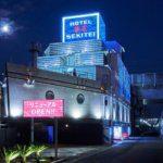 鈴木杏樹不倫現場のラブホテル「S」と「P」はどこ?場所を特定!