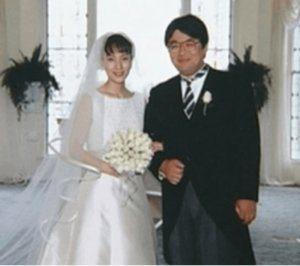 鈴木杏樹 朝番組 生放送中 医師 夫 死別 なぜ 死因 病名