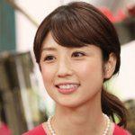 小倉優子現在の旦那(歯科医)と別居で離婚?夫の行動がひどいと話題!