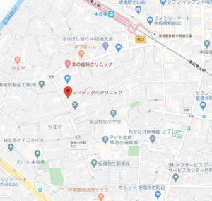 クリニック 優子 デンタル シマ 小倉