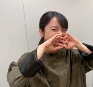 佐藤健 現在 彼女 上白石萌音 噂 指輪