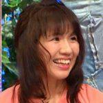 豊田真由子は結婚してる?夫(旦那)の顔画像名前 & 職業を調査!