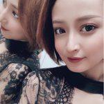 【元HKT】谷口愛理がかわいいと話題!現在働くキャバクラはどこ?