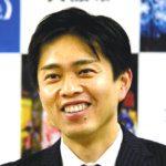 【有能すぎる知事】吉村洋文の経歴が凄い!人気&評価が爆上げの理由は?