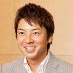 富川悠太アナウンサーは結婚してる?嫁や子供、家族構成を調査!