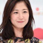 【画像】桑子真帆アナがかわいいシースルー衣装でスタイルアピール!?