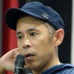 岡村隆史は悪くないと擁護は少数?見たくない・干される・嫌いが大半!
