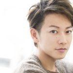 【衝撃】佐藤健の年収(ギャラ)のすごさ!ユーチューブ収入も調査!