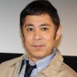岡村隆史過去の休業理由はうつ病だった!原因や再発の可能性は?