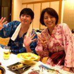 【不倫疑惑】赤江珠緒と博多大吉のフライデー浮気画像がヤバい!