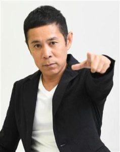 岡村隆史 過去 休業理由 うつ病 原因 再発