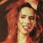YOSHIKIの若い頃はケンカ三昧!わがままエピソードまとめ!