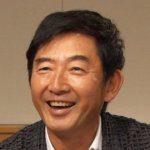 石田純一が行った北関東ゴルフ場の場所はどこ?