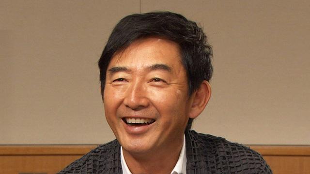 ゴルフ 石田 純一 北 関東