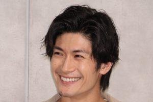 smiling-miuraharuma