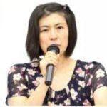 中島久美子は美人プロデューサーで大泉洋の嫁!離婚の噂は本当?