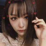 楯真由子は夏目雅子の姪!元子役で今はシングルマザー!