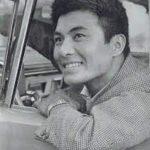 梅宮辰夫は若い頃イケメンだった!やんちゃエピソードも男前すぎる!?