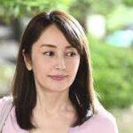 矢田亜希子は離婚を機に息子は改名した?押尾学と離婚後の現在は?