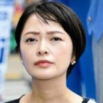 【画像あり】市井紗耶香は背中に刺青を入れている!そのまま参議院選出馬!