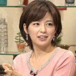 中野美奈子の旦那は開業医!嫁姑問題で離婚の危機?