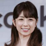 小倉優子は性格が悪い?離婚危機も小倉優子の性格が原因?